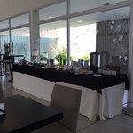 Foto de Hotel Viejo Molino