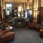 Photo of Best Western Plus Hotel Mirabeau