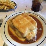 Photo of Restaurante Cufra