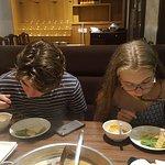 Foto de Steamboat Restaurant