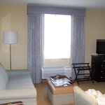 Homewood Suites by Hilton - Port St. Lucie-Tradition Picture