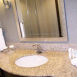 Homewood Suites by Hilton - Port St. Lucie-Tradition Φωτογραφία