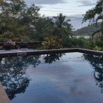 Photo de Privacy Resort Koh Chang