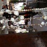 Foto de Domingos Restaurante