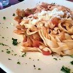 Photo de Sairee Sairee Restaurant