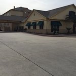 Photo of Stay Express Inn & Suites