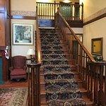 Foto de Econo Lodge Inn & Suites - Marianna