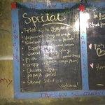 Cay Me Restaurant Da Nang (The Tamarind Tree)
