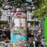 Фотография Venlo binnenstad