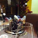Tuscany Restaurant
