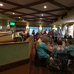 Photo of La Bamba Mexican and Spanish Restaurant