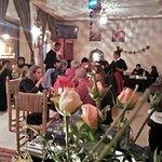Photo of La table de Marrakech