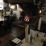 Photo of Restaurant Zum Eichamt