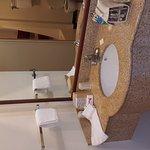 Foto de Red Roof Inn & Suites Biloxi