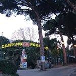 Photo of Camping Zeus