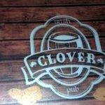 Photo of Clover Irish Pub