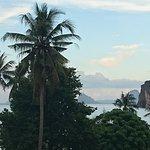 Koh Ngai Thanya Beach Resort Foto