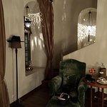 Φωτογραφία: Ξενοδοχείο Ιμαρέτ