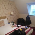 Foto de Best Western Reading Calcot Hotel