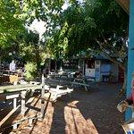 Photo de Monte's Lounge