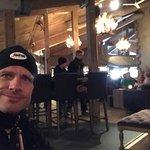 Bilde fra Gaiastova Restaurant & After ski