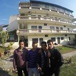 Hotel Shivansh Inn
