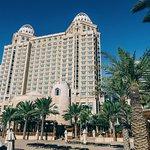 Photo of Four Seasons Hotel Doha