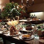 Foto de Scots Hotel