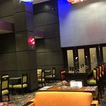 Foto de Hampton Inn and Suites Tulsa Central