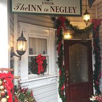 The Inn on Negley Foto