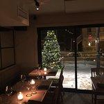 Photo de Restaurant Donalda