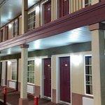 Foto de Americas Best Value Inn & Suites-Mableton/Atlanta