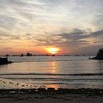 Capella Singapore Photo