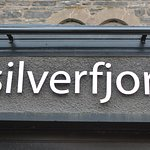 Photo de Silverfjord Hotel Bar & Restaurant