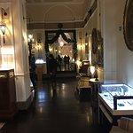 Bernini Palace Hotel Foto