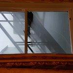 Photo de Windermere Hydro Hotel