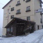 Imagen de Hotel Belvedere