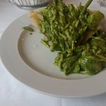 Food - Antica Osteria Dindi Photo