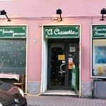 Photo of Osteria a Ciasetta