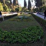 Photo of Jardin Jnan Sbil