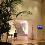 Photo of UNA Hotel Palace