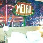Photo of Midnight Hotel Paris