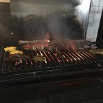 Photo of Corte Grueso Parrilla-Bar