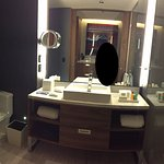 Chiq Bathroom
