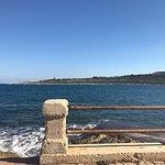Blue Sea San Anton Foto