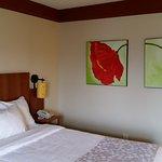 La Quinta Inn & Suites Memphis Primacy Parkway Foto