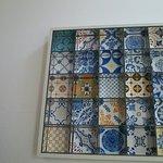 Photo of Frederico de Freitas Museum