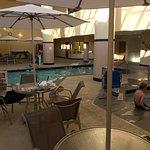 Holiday Inn St. Paul-I94-East (3M Area) Foto