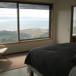 Big Sky B&B - Room with a View