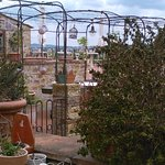 Photo of Le Terrazze del Chianti Bed & Breakfast